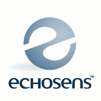 ECHOSENS.png