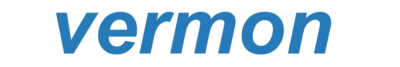 logo vermon.png