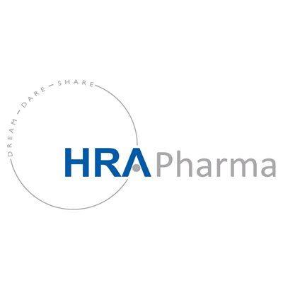 HRA-pharma.jpg