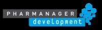 Logo Dev.png