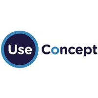 use concept.png