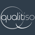 http://www.qualitiso.com/wp-content/uploads/2014/02/qualitiso.png
