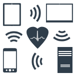 mHealth - interoperabilite