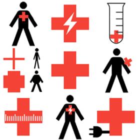 categories dispositifs medicaux