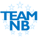 logo TEAM-NB