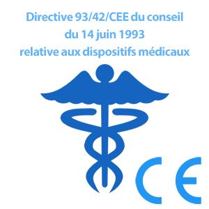 directive 93-42-CEE