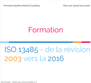 formation-iso-13485-2016