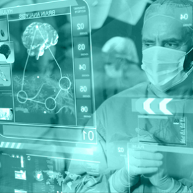 experts medtech