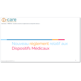 presentation-reglement-dm-main