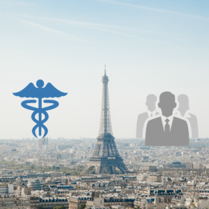 redv-experts-medtech-paris-7-juin-2017