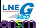 certification des dispositifs médicaux