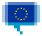 formation directive 93/42/CEE