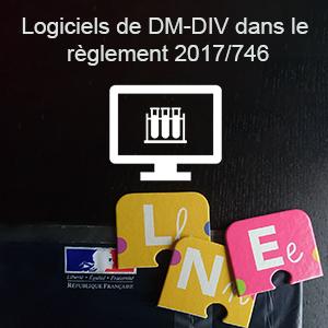 2017-746-logiciels-DIV