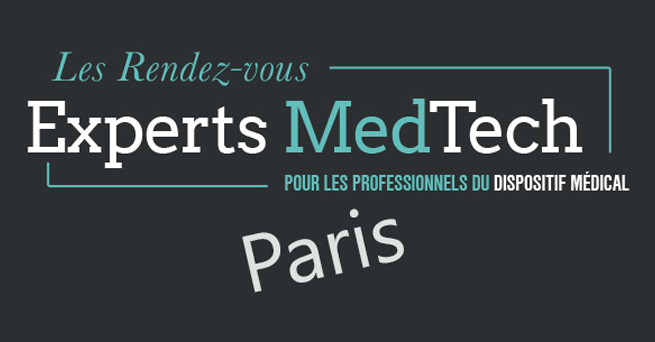RDV-Experts-medtech-paris-2018