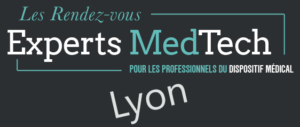 RDV-experts-medtech-2018-lyon