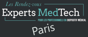 RDV-experts-medtech-2018-paris