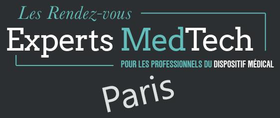 RDV-experts-medtech-2018-paris