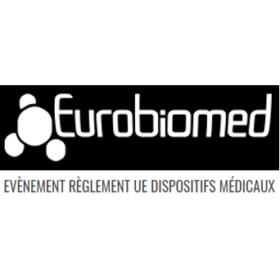 eurobiomed-aix-reglement-dm-