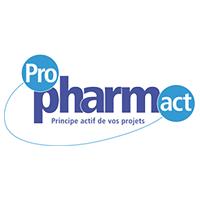 propharmact