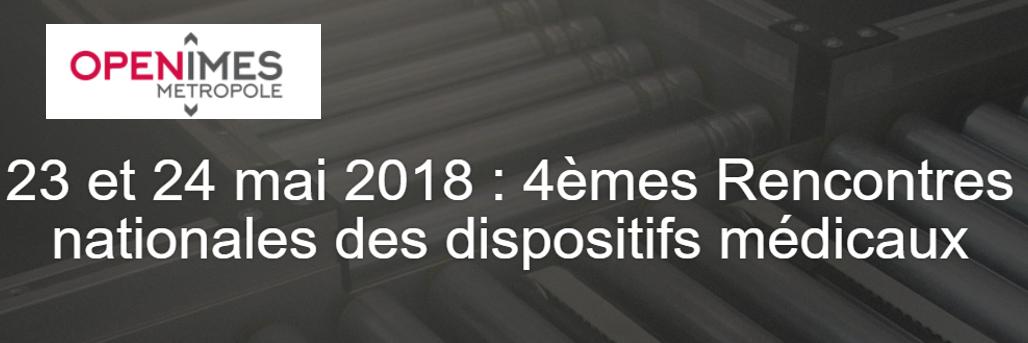 rencontres-DM-2018-nimes