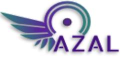 Logo AZAL.PNG