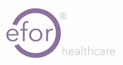 Efor Healthcare Logo-min.jpg