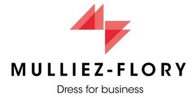 logo Mulliez 600px.jpg
