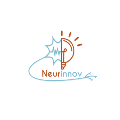 LogoNeurinnov.png
