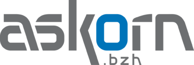 logo-ASKORN-2016-Q.png