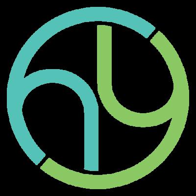 Logo #2 - 500x500.png