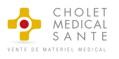 cholet-medical-sante-logo-1496309943.jpg