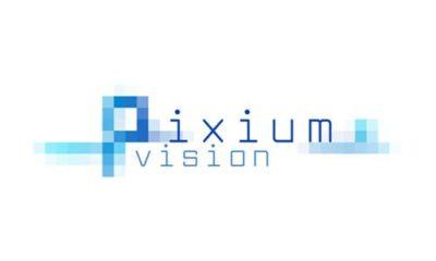 PIXIUM VISION.jpg