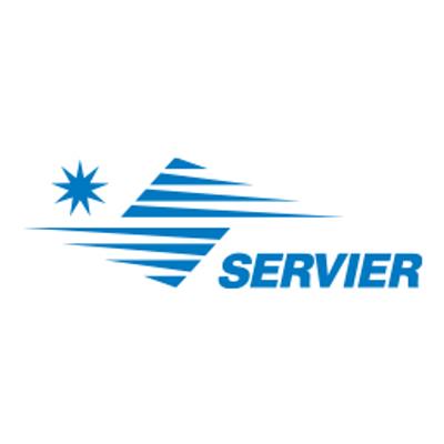 SERVIER.png