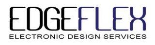 Edgeflex.jpg