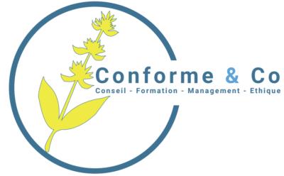 Logo Conforme & Co.png