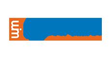 Matikem-logo-Eurecia-230x120px.png