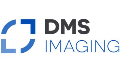 DMS IMAGING.png