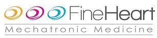 logo FH.jpg