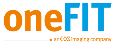 oneFIT-logo_vector_RVB.png