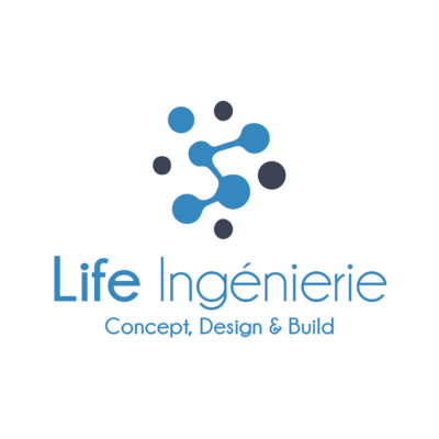 logo_LI_Couleurs_Transparent_V_Baseline.png