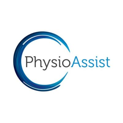 PHYSIOASSIST.jpg