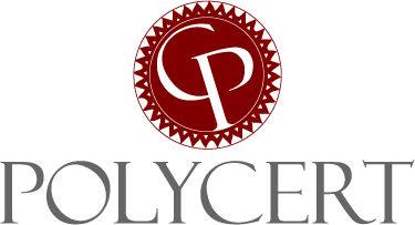 logo-POLYCERT.jpg
