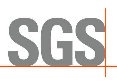 SGS.png