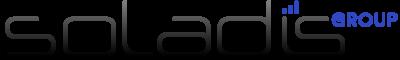 Soladis-logo-2017_GROUP_CROP.png