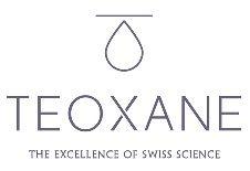 logo-teoxane.jpg