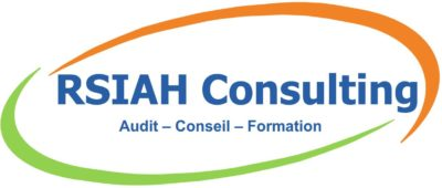 Logo RSIAH Consulting image.jpg