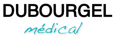 Dubourgel Medical.png