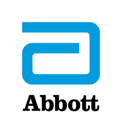 ABBOTT.jpg