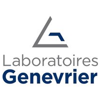 LABORATOIRES GENEVRIER.png