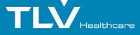 TLV-H-Signature mail.jpg